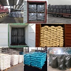 Coconut Shell Carbon Activated Coconut Shell Activated Carbon Price