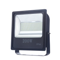 200 watt led flood light price in bangladesh