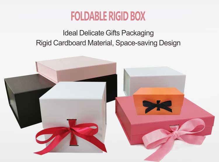 Eco Friendly Large Black Luxury Gift Boxes With Double Draw Paper Folding Packaging Buy Double Draw Folding Box Paper Box Foldable Packaging Eco Friendly Large Black Luxury Gift Box Product On Alibaba Com