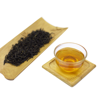 wholesale private label natural organic weight loss immune booster health black tea of hypotensor type