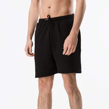 Mannen Workout Running Dubbeldeks Training Gym <span class=keywords><strong>Shorts</strong></span> Met Zakken Custom Made Boxer <span class=keywords><strong>Shorts</strong></span>
