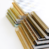 /product-detail/office-and-school-supplies-wholesale-bulk-a4-spiral-bound-journals-notebook-60710375478.html