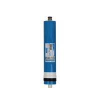 Replacement Water Purifier Cartridge / Micro Reverse Osmosis Filter RO Membrane