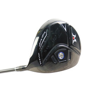 Competitive price custom brand golf utility golf club manufacturer