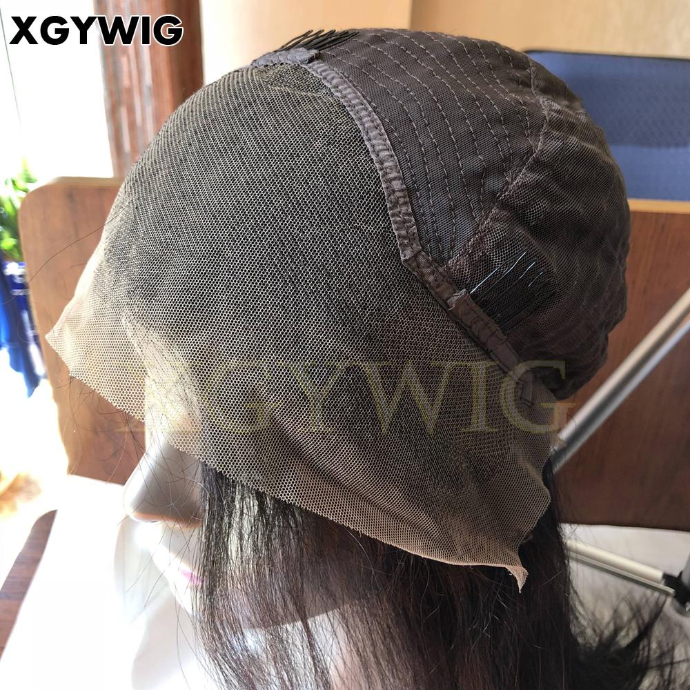 13x4 lace front wig cap.jpg
