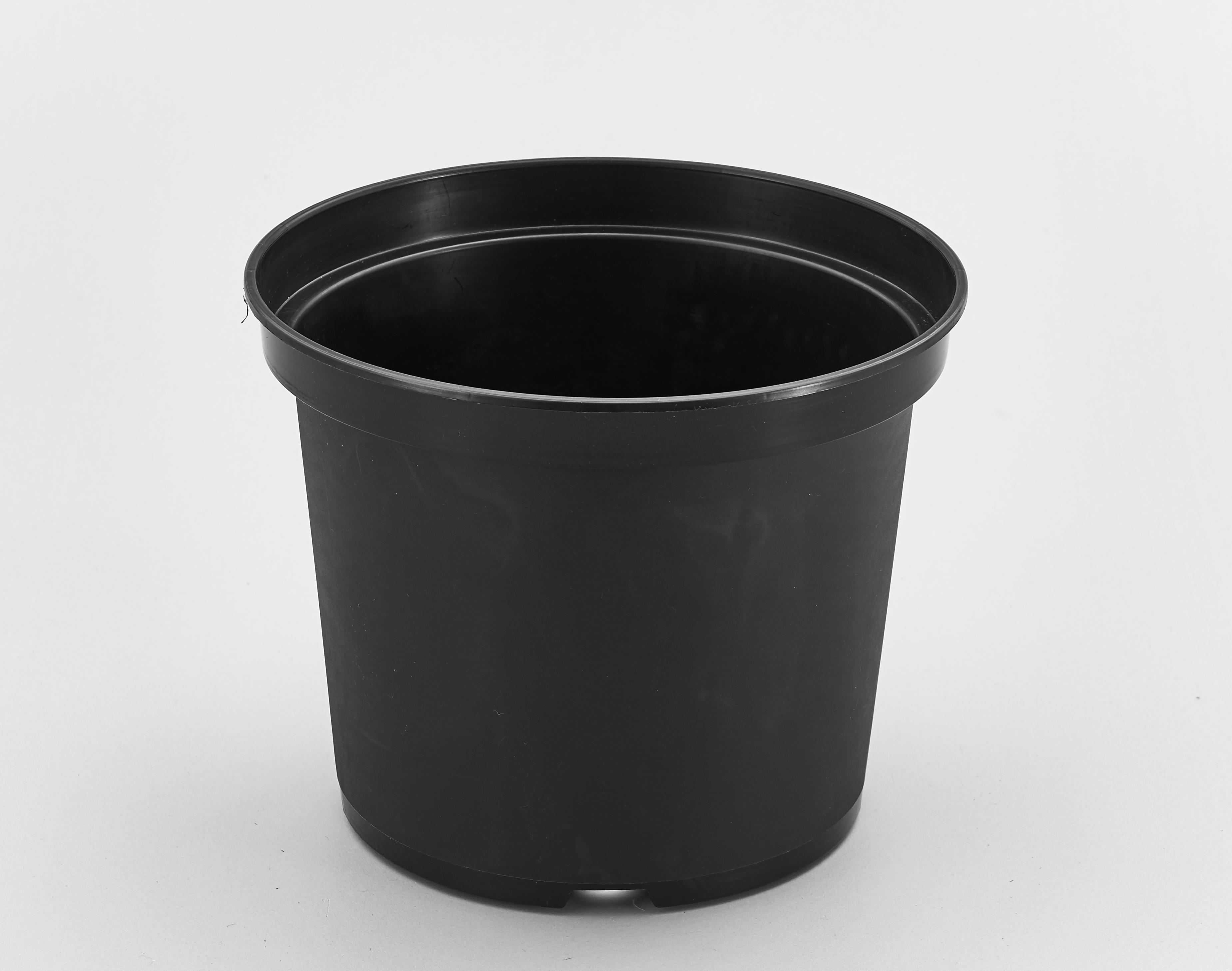 Mature readers black plastic pot japanese sex joys