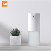 Xiaomi Mijia Automatic Hand Wash Dispenser Machine 0.25s Infrared Sensor For Smart Homes Xiaomi Automatic Hand Wash