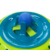 Wholesale Cat Mouse Traser And Balls Toy Circle Track Cat Toy Disc