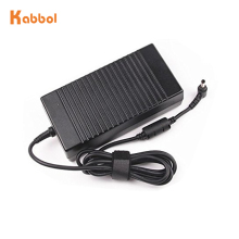 24 V 200 W DC24V 6.25a 7A 7.5A 8A 8.5a Power Supply 24 V AC DC Adapter <span class=keywords><strong>Adaptor</strong></span> 150 W -200 W Disetujui UL Saa Bis CE <span class=keywords><strong>GS</strong></span> untuk LED Strip