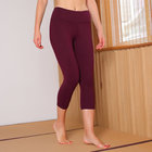 Custom Wholesale Yoga Pants Hot Sex Yoga Pants