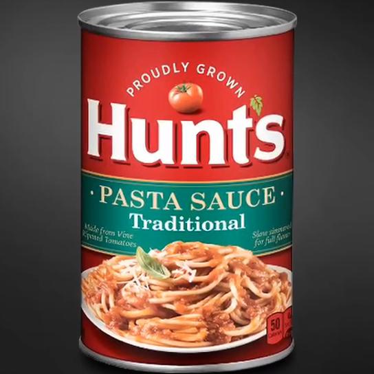 Pâte de tomate de haute Qualité thon boîtes de Conserve En Métal D'emballage Pour La Nourriture