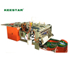 /product-detail/keestar-kbd-50-single-sewing-machine-for-paper-valve-bag-sewing-equipment-60421824284.html