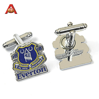 Custom Cuff Link High Quality Cheap Fancy Cufflinks for Men