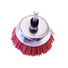 /product-detail/cup-abrasive-nylon-bristle-brush-with-6mm-shank-1977410696.html