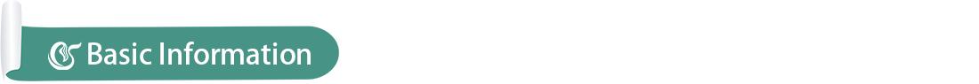 Trung Quốc Hóa Chất Mua Paypal Lỏng CAS 872-50-4 GBL