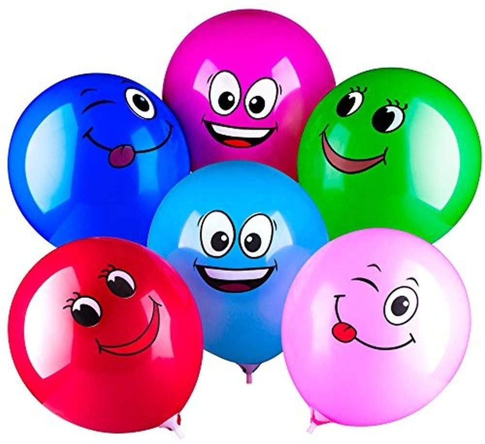 Grossiste Coloriage A Imprimer Smiley Acheter Les Meilleurs Coloriage A Imprimer Smiley Lots De La Chine Coloriage A Imprimer Smiley Grossistes En Ligne Alibaba Com