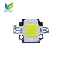 Hot Sale Super bright high power led chip 10W 20W 50W 100W 200W
