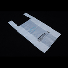 Chinese factory compostable biodegradable plastic shopping bag good price