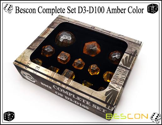 Amber Set-5.jpg