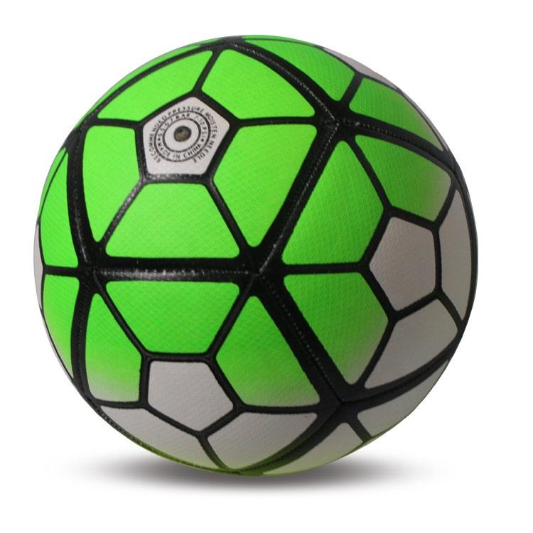 Top Match Quality Tpu Soccer Ball Materials Soccer Ball Foot Ball Football