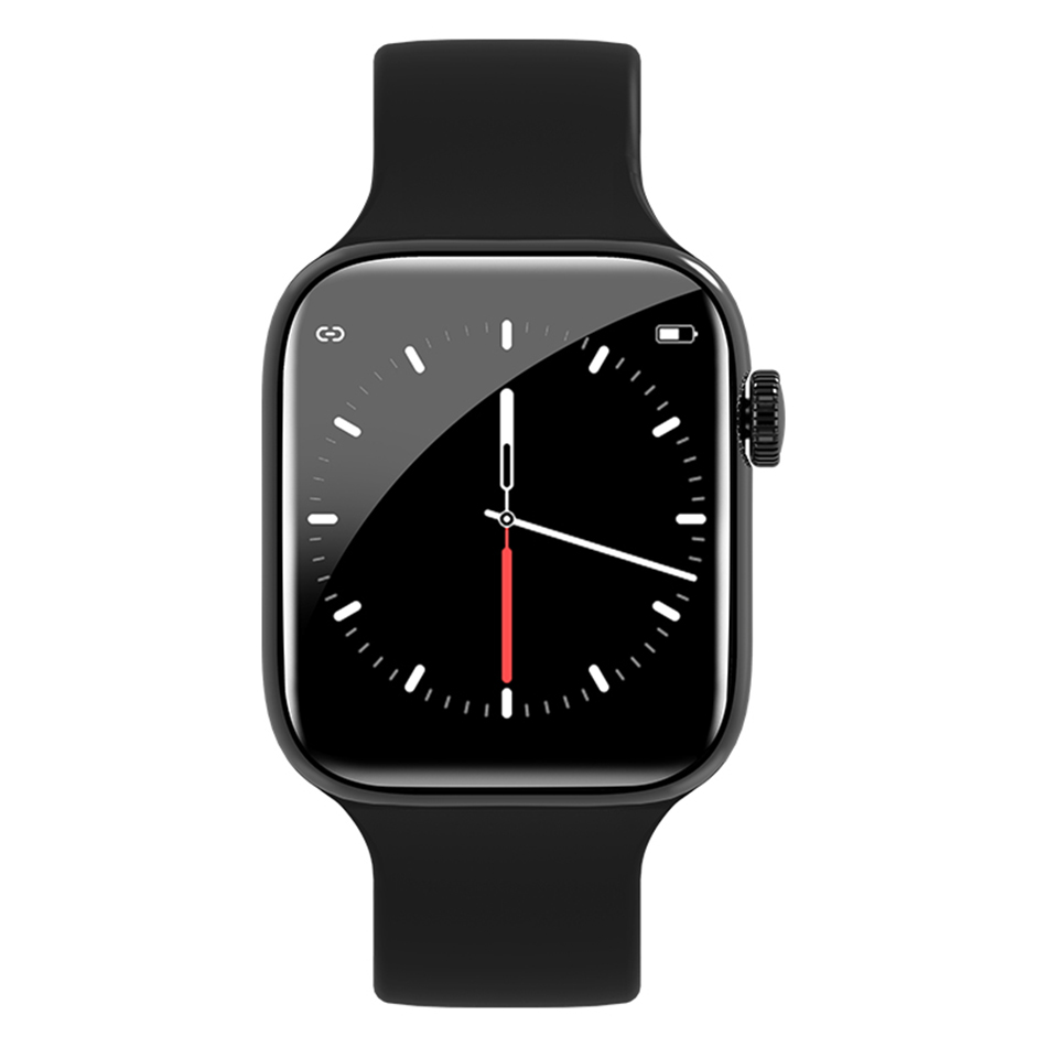 V12 1.3 Inch Full Touch Screen Popular <strong>Sim</strong> IP68 Smart Watch Medical