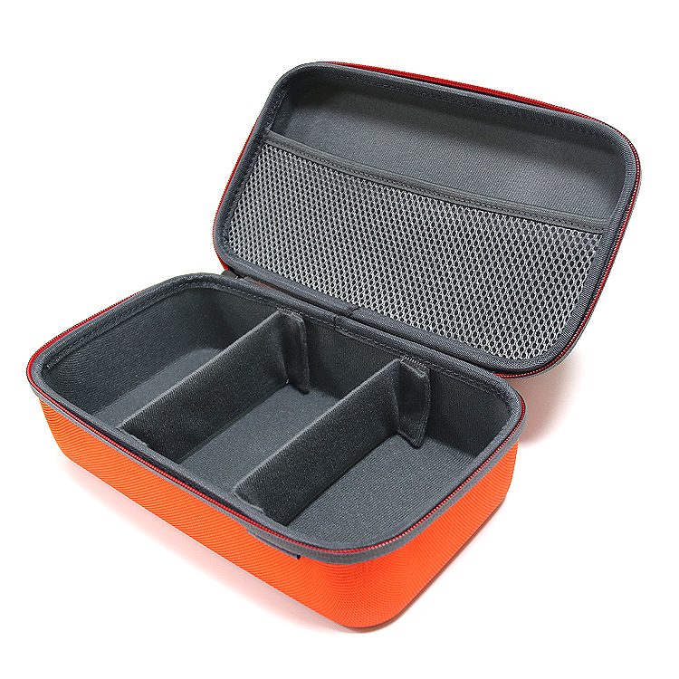 Wholesale Manufacturer EVA Storage <strong>Cases</strong> <strong>Hard</strong> Eva Tool Carry <strong>Case</strong> with Pocket