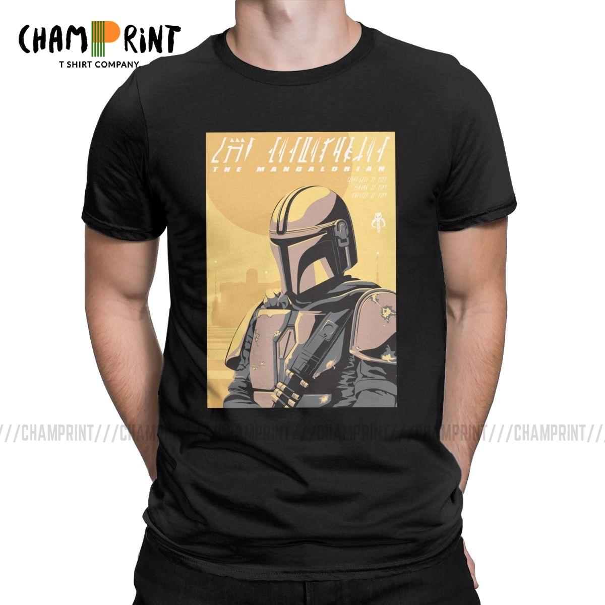 Venta al por mayor camisas con samurai Compre online los