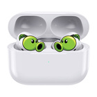 Wireless Earphones Pods Pro Wireless Blue Tooth Earphone TWS Rename/gps Headphone Portable Earbuds V5.0 Air 3 For All Phone