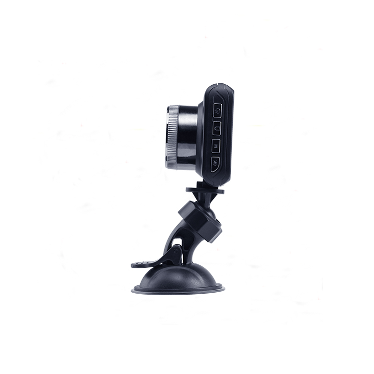 2019 hot selling user manual fhd 1080p car camera dvr video recorder with great price