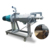 animal dung drying machine/cow dung solid liquid separator