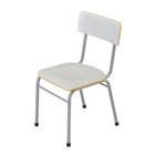 Cheap school furniture student chair
