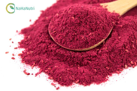 Factory Supply Raspberry Extract With Competitive Price