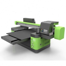 2020 KMBYC UV <span class=keywords><strong>Printer</strong></span> 6090 Inkjet Mdf Drukmachine Telefoon Case <span class=keywords><strong>Kaars</strong></span> Hout A1 Flatbed <span class=keywords><strong>Printer</strong></span> Voor Verschillende Materialen