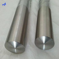 17-7 Stainless Steel Round Rod 309s 321 304 Bar price per kg