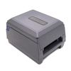 BEEPRT desktop label printer date datamax