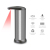 High Quality Touchless Automatic Free Hand Sanitizer Liquid Foam Soap Dispenser Floor Stand Alcohol Gel Dispensers