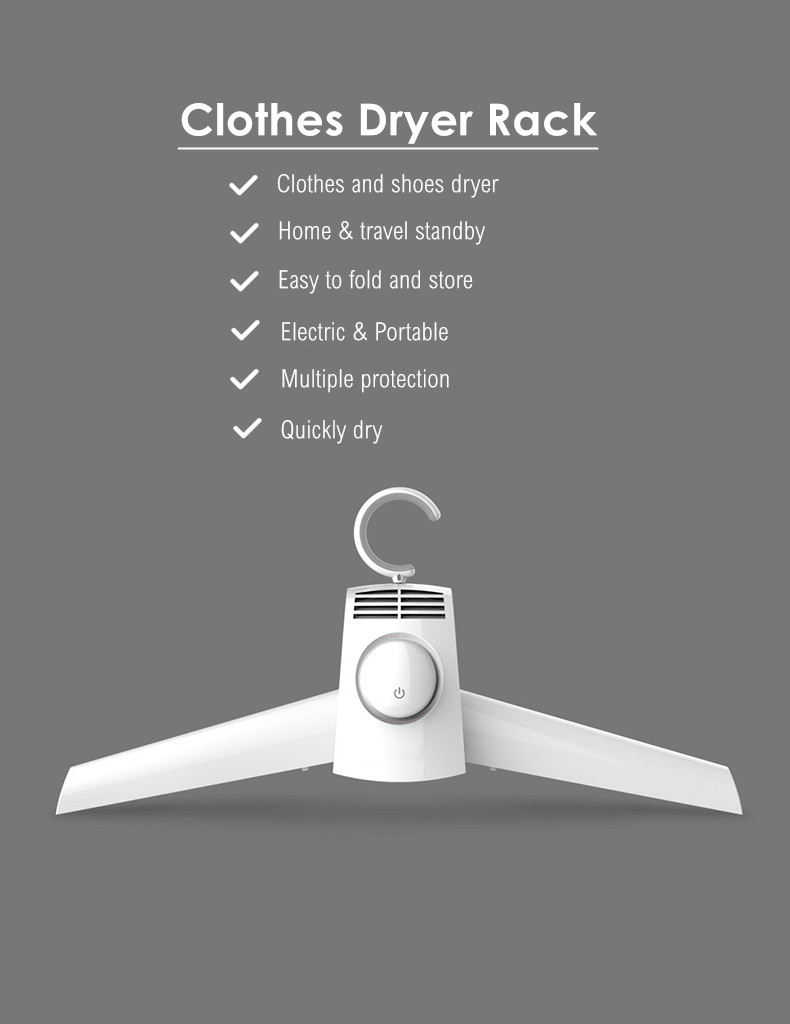 electric portable clothes dryer,portable electric dryer