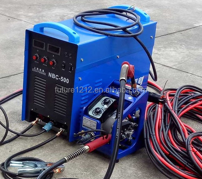 Yüksek kaliteli panasonic tipi tel besleyici 180A/200A/350A/500A kaynak meşale CO2 yeni tip tel besleyici