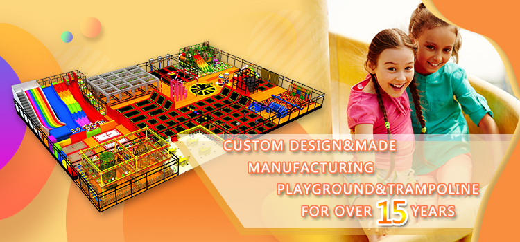 Hot Selling High Quality Different Style Kids Soft Play Customized Mat Ball Pool Indoor Playground Equipment For Children