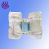 /product-detail/top-selling-products-baby-diapers-in-south-africa-60624963743.html