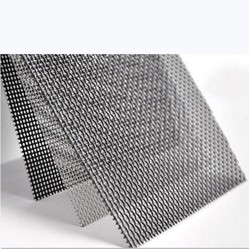 TOP quality custom anti-mosquito screen fiber insect net fred wire mesh