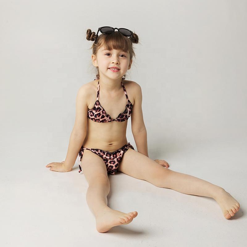 Grossiste maillot de bain pour petite fille Acheter les