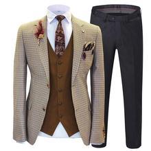 Aktion Marin Anzug, Einkauf Marin Anzug Werbeartikel und