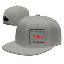Мужская бейсбольная кепка с компасом масонской лоджией масонский последний мастер Логотип загрузки Снэпбэк Кепка женская шляпа(Китай)