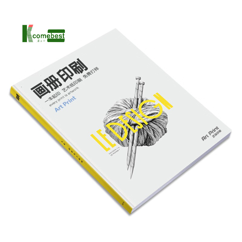 Printing Service- Cheap Custom Coloring Book Printing/hardcover/softcover  Book Printing - Buy Brochure,Print On Demand,Book Printing Product on