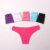 2020 Women Underwear Wholesale Bow Sexy Breathable Soft Comfortable Cotton Panties