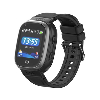 2020 Android 4G LTE Video SOS Call Camera Waterproof Smartwatch WiFi GPS Tracker Smart Watch Mobile Phone For Kids Baby Children