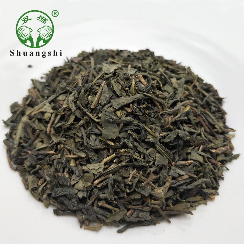 china green tea to Libya low price chunmee 9367 9371 - 4uTea | 4uTea.com