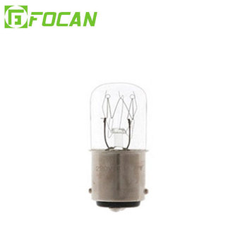 3V 0.3A E10 Flashlight Bulbs