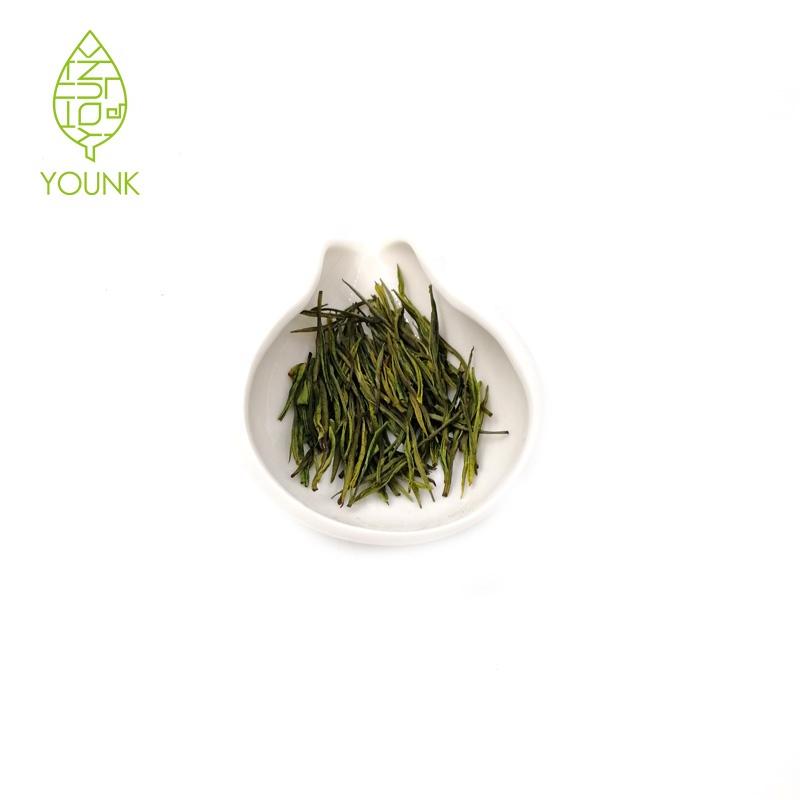 Zhejiang Anji White Tea early spring loose leaf tea price - 4uTea | 4uTea.com